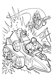 she ra coloring pages james eatock presents the he man and she ra blog coloring book