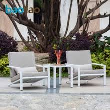 Wilson And Fisher Patio Furniture Manufacturer Wilson And Fisher Patio Furniture Manufacturer Patio Wilson And