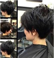 layer thick hair for ashort bob cute short hairstyles for thick hair short hairstyles 2016