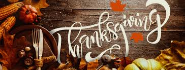 thanksgiving worship resources 7 declarations to make every day thanksgiving louisiana baptists