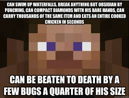Funny Minecraft Memes - funny minecraft memes google search minecraft pinterest