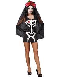 gothic halloween costumes popular gothic bride costume buy cheap gothic bride costume lots