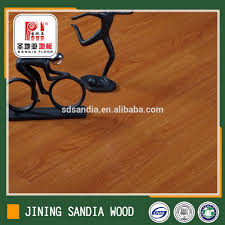 Waxing Laminate Floors Laminated Pine Wood Laminated Pine Wood Suppliers And