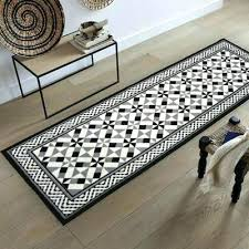 tapis de cuisine au metre tapis pour couloir dentree best salon ideas on ias cleanemailsfor me