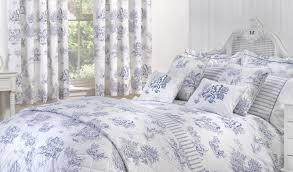light blue bedding full size of beddinggrey blue and white