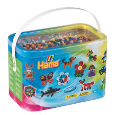 no mess toys arts u0026 crafts for kids toys r us
