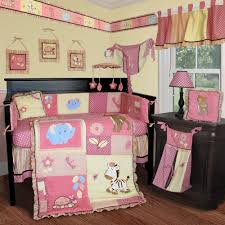 Animal Print Bedding For Girls by Bedroom Ideas Favorite Themes For Baby Bedding Baby