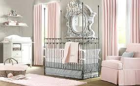 light pink area rug light pink area rug for nursery i love this baby nursery powder