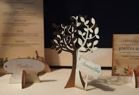 laser cut wood invitations classic wedding invitations baby shower decorations