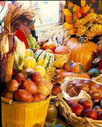 thanksgiving devotionals thanksgiving trondhjem lutheran church