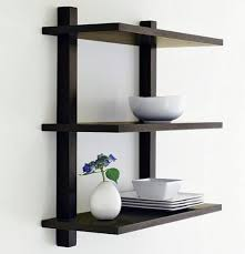 admirable open wall mounted mdf hanging wall hanging shelf cotton