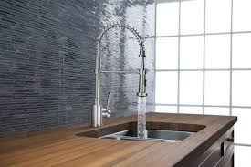 Discount Vancouver Kitchen Cabinets Granite Countertop Ideas For Decorating The Top Of Kitchen