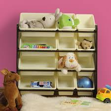 toy organizer furniture inspiring kids room storage ideas with appealing tot