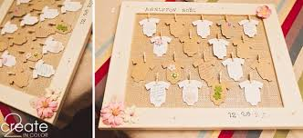 baby shower frames baby shower wish frame 2create in color