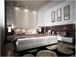 living room setup with fireplace fionaandersenphotography com