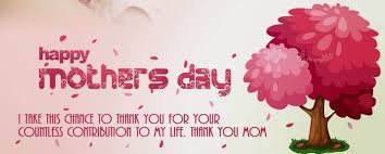 to the best mom happy mother s day card birthday happy mothers day quotes and messages from son best happy