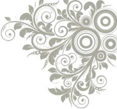 wedding flowers png the ebury collection guide to choosing your wedding flowers just