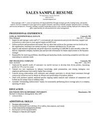 computer skills on resume exle help with writing a thesis statement for a research paper hire