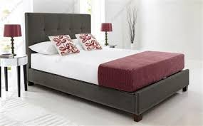 Ottoman Storage Bed Ottoman Beds Buy Storage Beds Online Furniture Choice