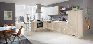 classic modern kitchen designs preston co fitted kitchens quality british german kitchens
