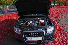 audi b7 engine audi rs4 b7 engine 4 2 v8 designranger flickr