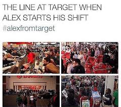 fake target employee black friday 29 best alex from target images on pinterest target funny pics