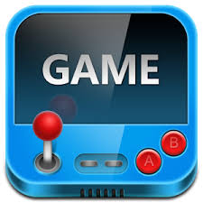 mame emulator apk emulator kobox for lollipop android 5 0 android apk