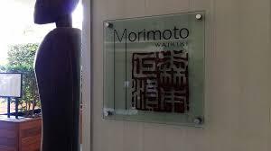 morimoto waikiki honolulu hawaii u2013 eat drink food