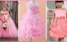 how to find a first birthday dress for babies in india 1st