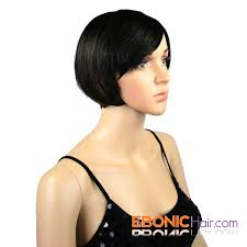 velvet remi tara 246 bob hairstyle outre 100 human hair premium duby wig tara 2 4 6