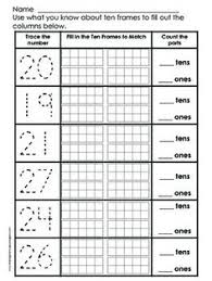 number chart use to learn number patterns u0026 more 2nd grade