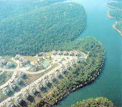 Marina Table Rock Lake by Tablerock Lake Boat Rentals In Branson Boat Rentals