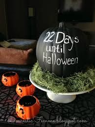 elegant cheap easy halloween decorations 98 with additional home
