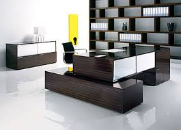 Executive Office Furniture Modern Executive Office Furniture Traditionalonly Info