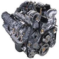 F250 Interior Parts 2004 2007 Super Duty 6 0l Performance Parts