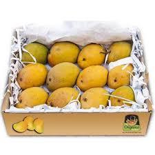 buy fruit online send fresh fruits in jaipur buy order online giftjaipur