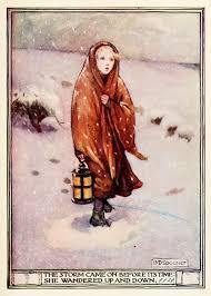 85 best literature william wordsworth images on pinterest