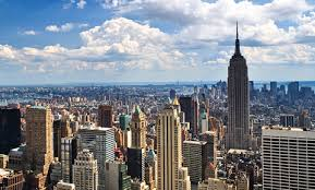new york vacation packages california tours