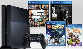 target black friday ps4 game deals groupon ps4 gta v black friday bundle 399 target 50 off on