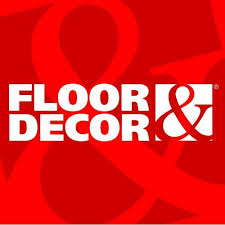 floor and decor coupon floor decor flooranddecor