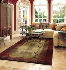 Home Depot Area Rug Sale Living Room Area Rug Rugs 8 10 Images Home Depot Acttickets Info