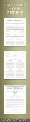modern resume template free modern resume template free new 29 best modern resume templates