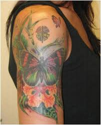 10 best places to get your tatoos inked in hyderabad