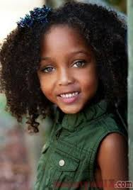 hair styles for a two year old awesome 10 year old black girl hairstyles haircuts hairstyle