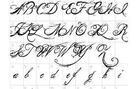 imagenes goticas letras imagenes de letras goticas para tatuajes ideas de tatuajes