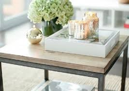 Elegant Coffee Tables by Delight Glass Coffee Table Olx Tags Glass Coffee Table Rustic