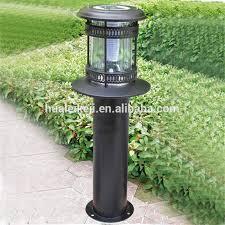 Patio Pillar Lights Outdoor Solar Pillar Lights Outdoor Solar Pillar Lights Suppliers