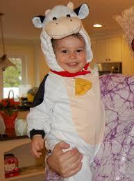 Halloween Costume Adorable Baby Costumes Halloween