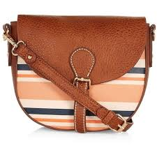93 best bag images on pinterest fashion bags backpack bags and