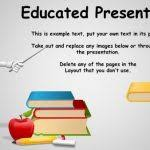 free interactive powerpoint presentation templates reboc info
